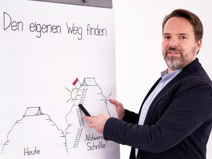 Björn Eichner