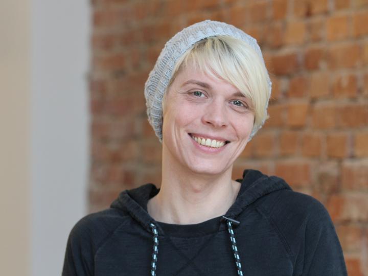 Maren Heitmann