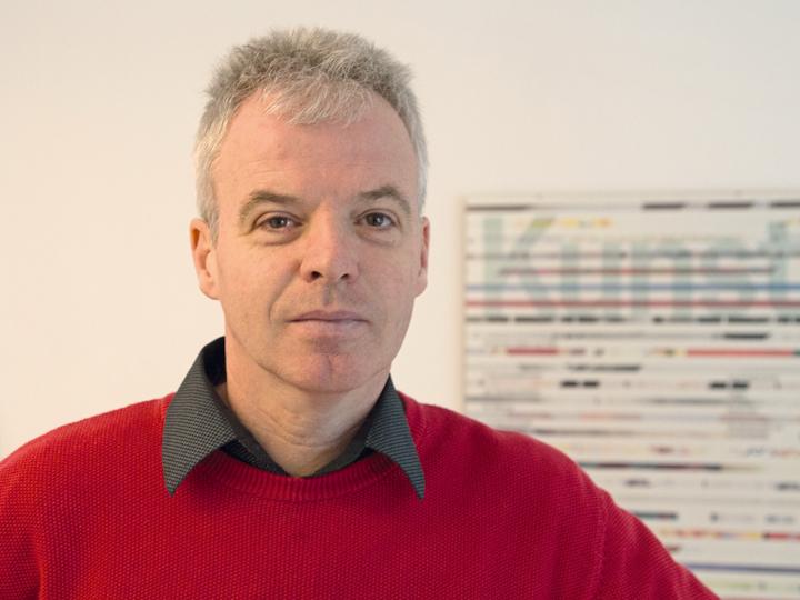 Stefan Oelgemöller