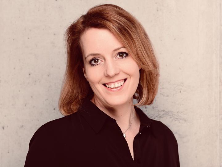 Stefanie Kettler